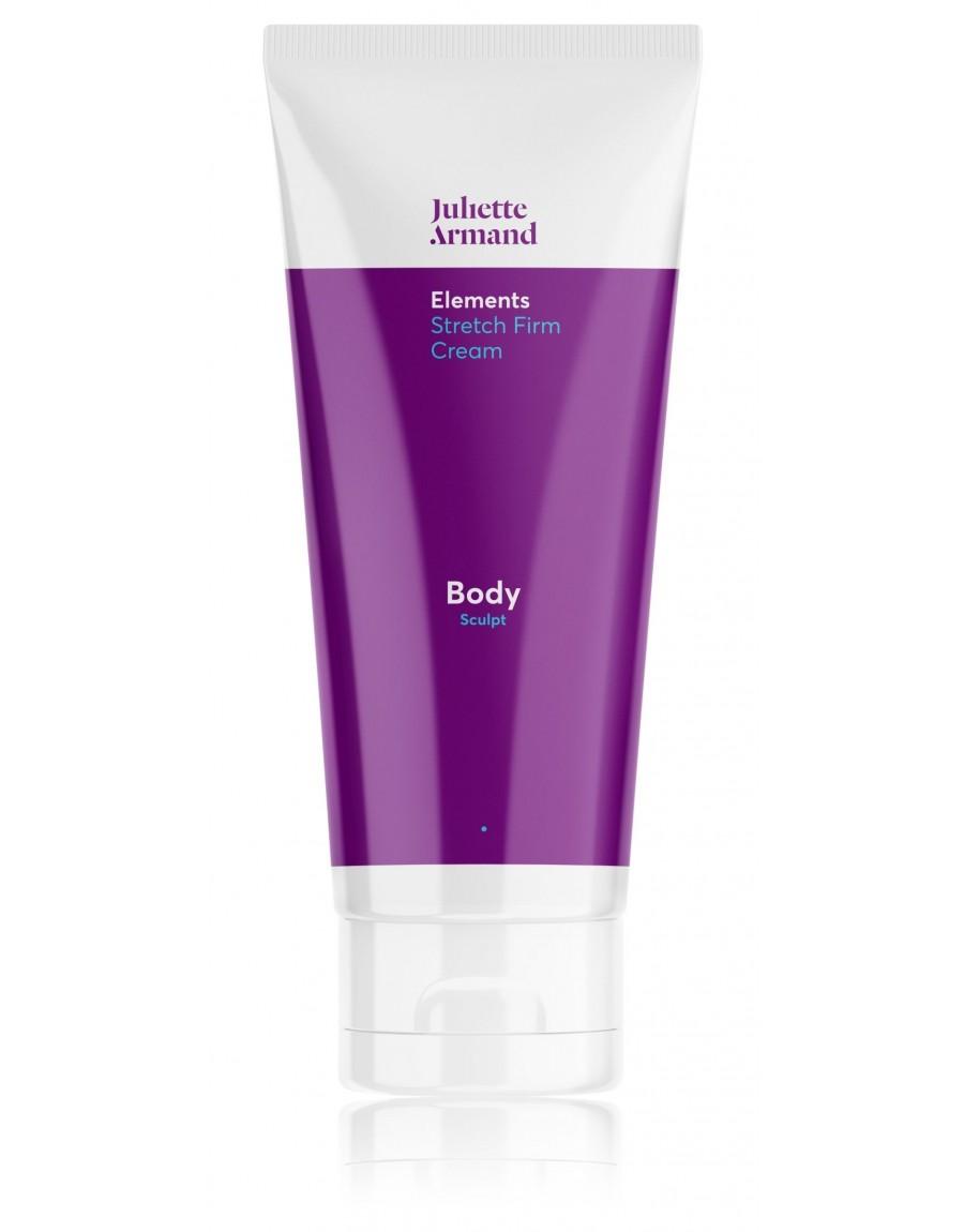 Крем за стягане при отпусната кожа и стрии  Bs - 200ml | Juliette Armand | Skin-a-porter.com
